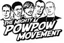 Splash openingsparty: Pow Pow Movement + Civalizee Foundation | 1  oktober | Vooruit