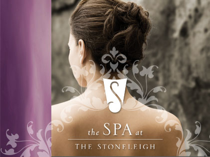 The Stoneleigh Hotel & Spa